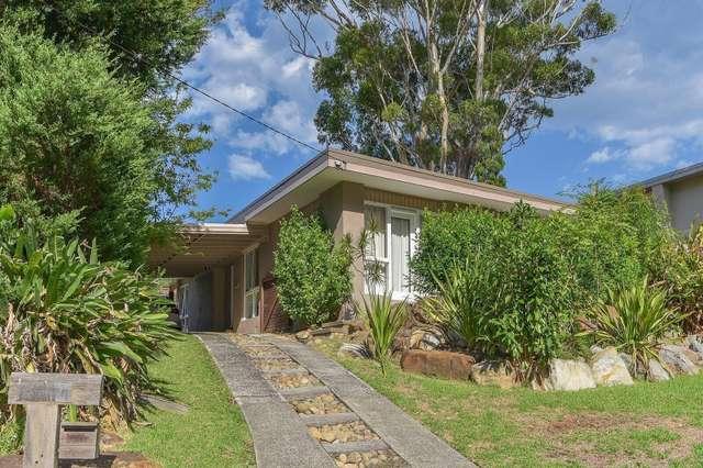 58 Hillcrest Street, Terrigal NSW 2260