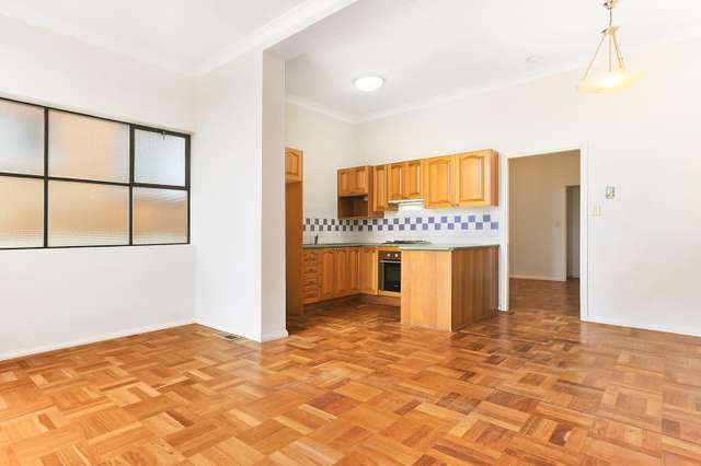 4/127 Macpherson Street, Bronte NSW 2024