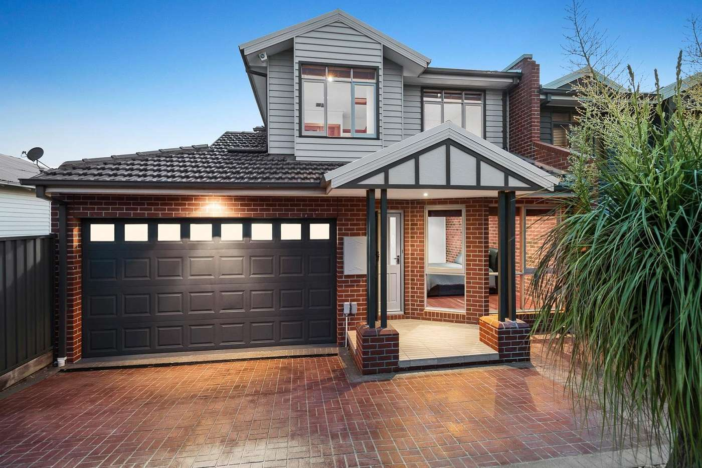 Main view of Homely house listing, 79A Purinuan Road, Reservoir VIC 3073