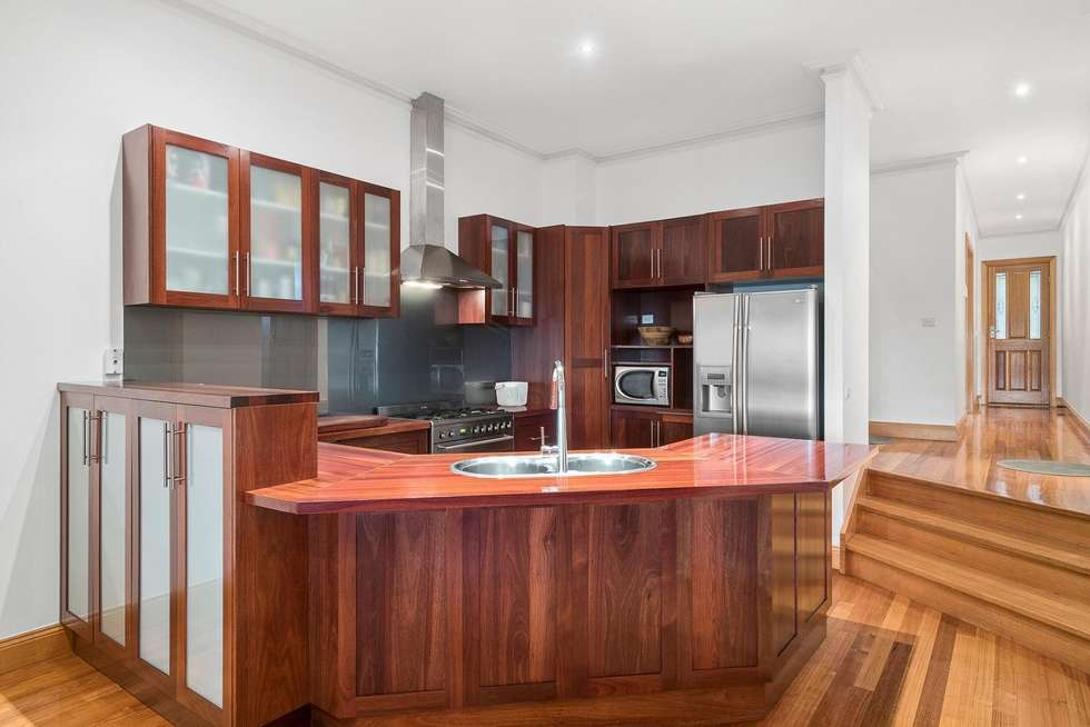 Third view of Homely house listing, 79A Purinuan Road, Reservoir VIC 3073