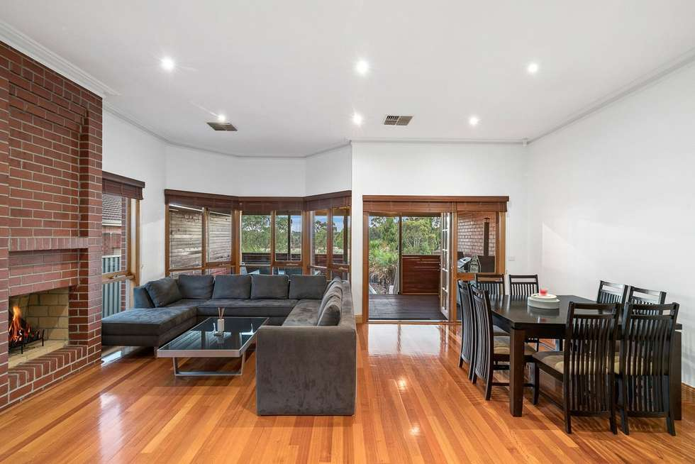 Fourth view of Homely house listing, 79A Purinuan Road, Reservoir VIC 3073
