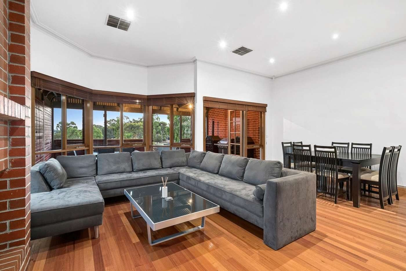 Sixth view of Homely house listing, 79A Purinuan Road, Reservoir VIC 3073