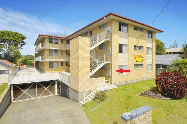 1/1370 Gold Coast Highway, Palm Beach QLD 4221