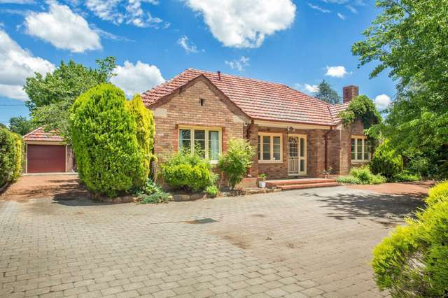 88 Canberra Avenue, Griffith ACT 2603
