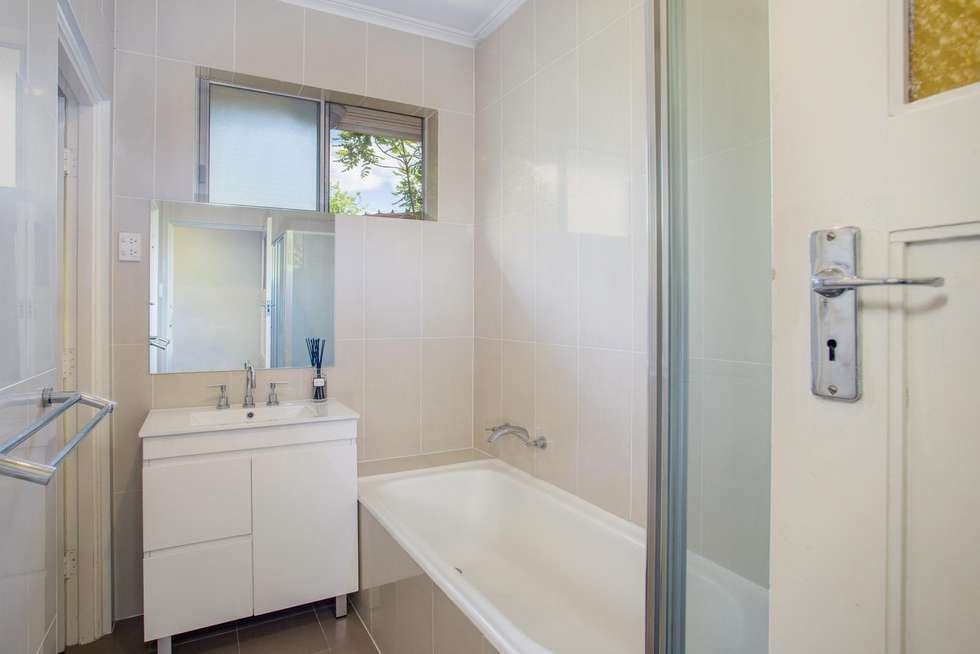 Fourth view of Homely house listing, 88 Canberra Avenue, Griffith ACT 2603