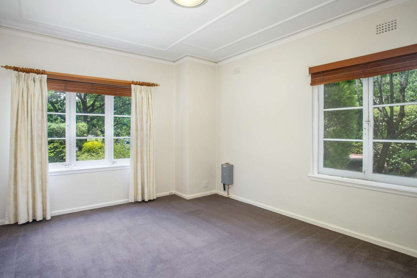 Sixth view of Homely house listing, 88 Canberra Avenue, Griffith ACT 2603