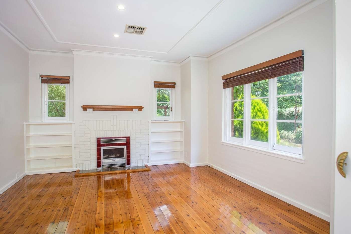 Seventh view of Homely house listing, 88 Canberra Avenue, Griffith ACT 2603