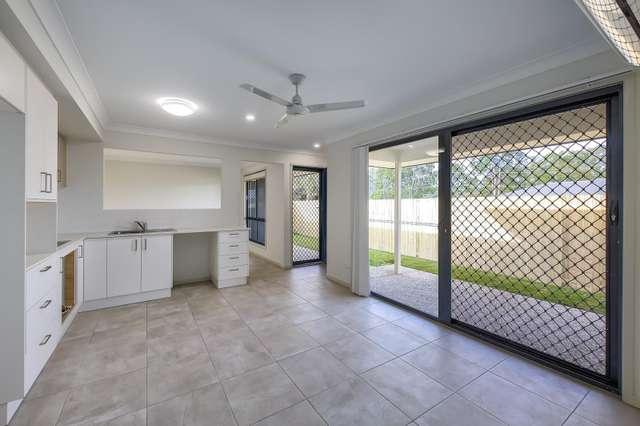 2/11 Simpson Street, Collingwood Park QLD 4301