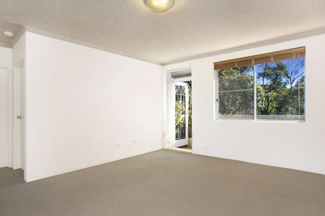 12/52 Greenwich Road, Greenwich NSW 2065