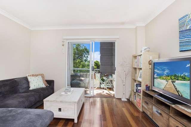 47/252 Willoughby Road, Naremburn NSW 2065