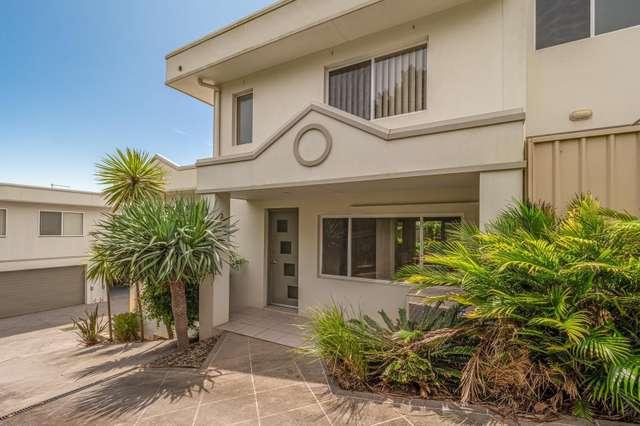 2/129 Pacific Drive, Port Macquarie NSW 2444