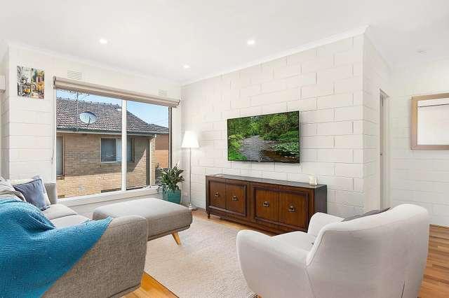 3/99-103 Summerhill Road, Footscray VIC 3011