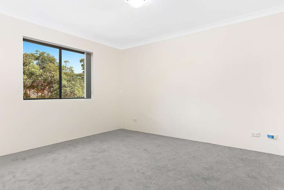 Fourth view of Homely apartment listing, 23/32-36 Hornsey Road, Homebush West NSW 2140