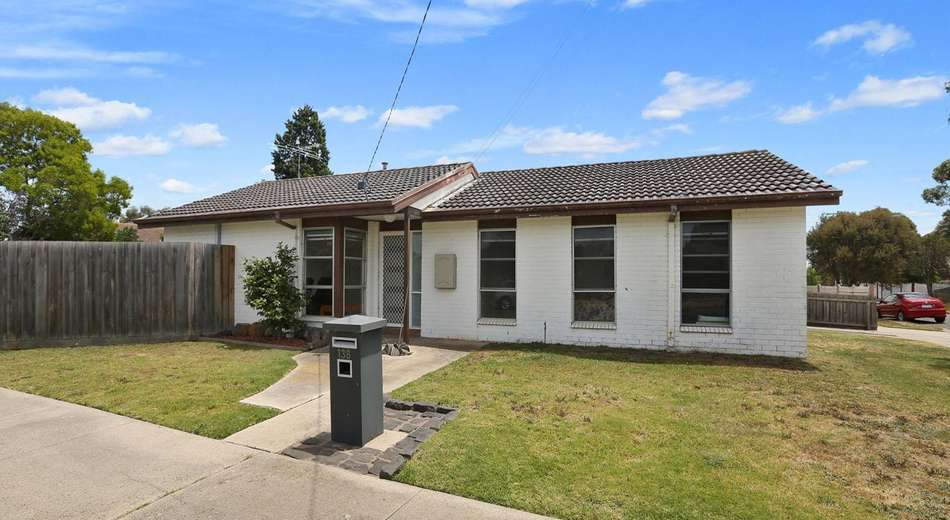 138 Solar Drive, Whittington VIC 3219