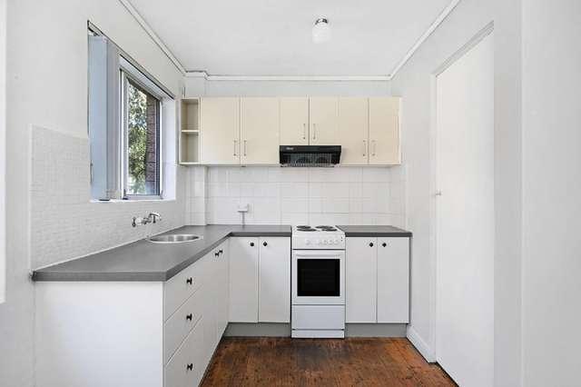3/13 Catherine Street, Gwynneville NSW 2500