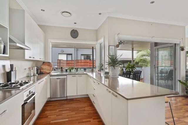 7 Grasslands Avenue, Terrigal NSW 2260