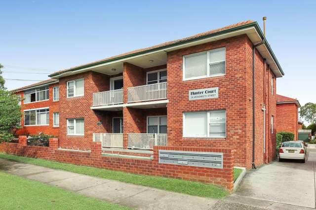 7/35 Monomeeth Street, Bexley NSW 2207