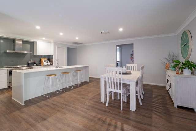 30 Diamond Drive, Port Macquarie NSW 2444