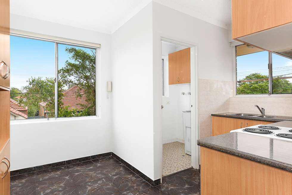 Third view of Homely apartment listing, 3/75 Warren Road, Marrickville NSW 2204