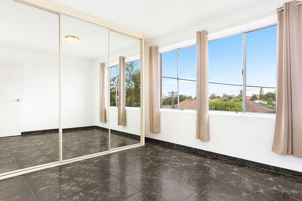 Fourth view of Homely apartment listing, 3/75 Warren Road, Marrickville NSW 2204