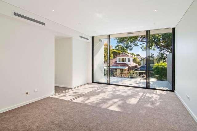 506B/34-42 Penshurst Street, Willoughby NSW 2068