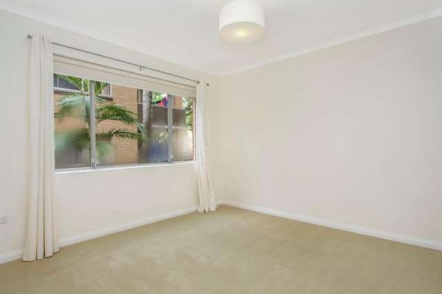 2/124 Bland Street, Ashfield NSW 2131