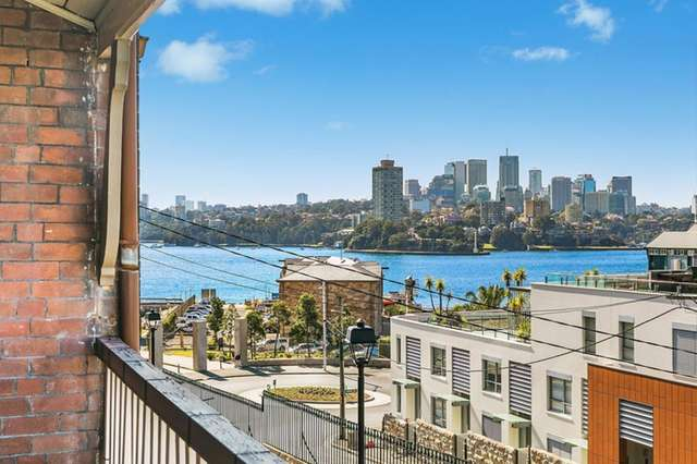 19a Dalgety Road, Millers Point NSW 2000