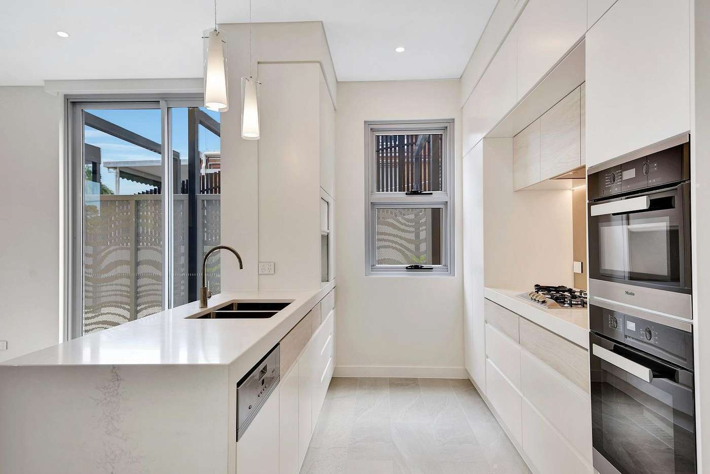 Main view of Homely apartment listing, G01/7-9 Lynn Avenue, Point Frederick NSW 2250