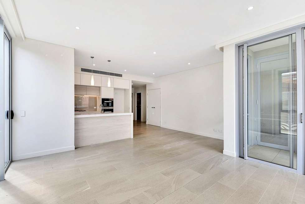 Third view of Homely apartment listing, G01/7-9 Lynn Avenue, Point Frederick NSW 2250