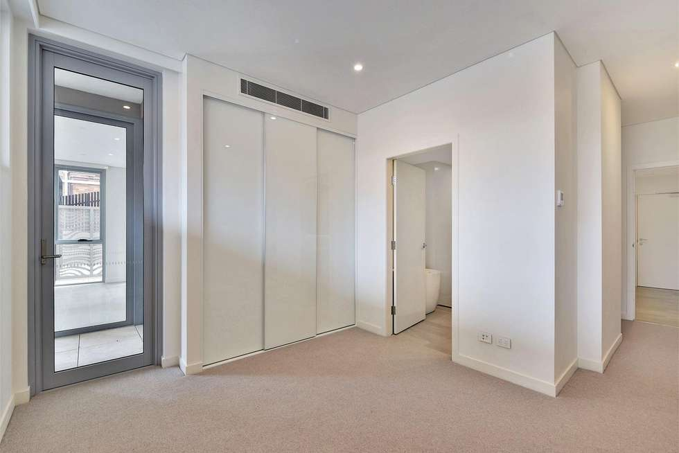 Fourth view of Homely apartment listing, G01/7-9 Lynn Avenue, Point Frederick NSW 2250