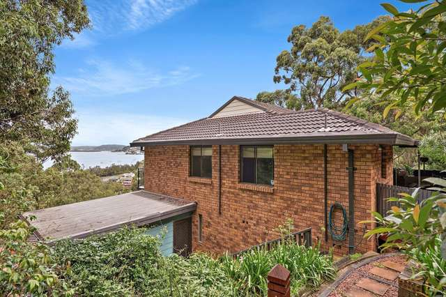 120 The Broadwaters, Tascott NSW 2250