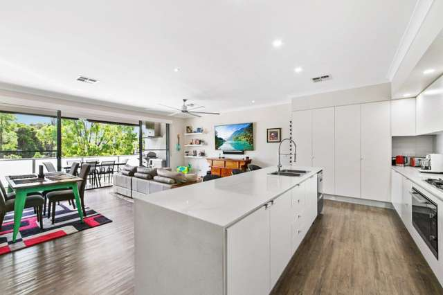 155 Sanctuary Drive, Rouse Hill NSW 2155