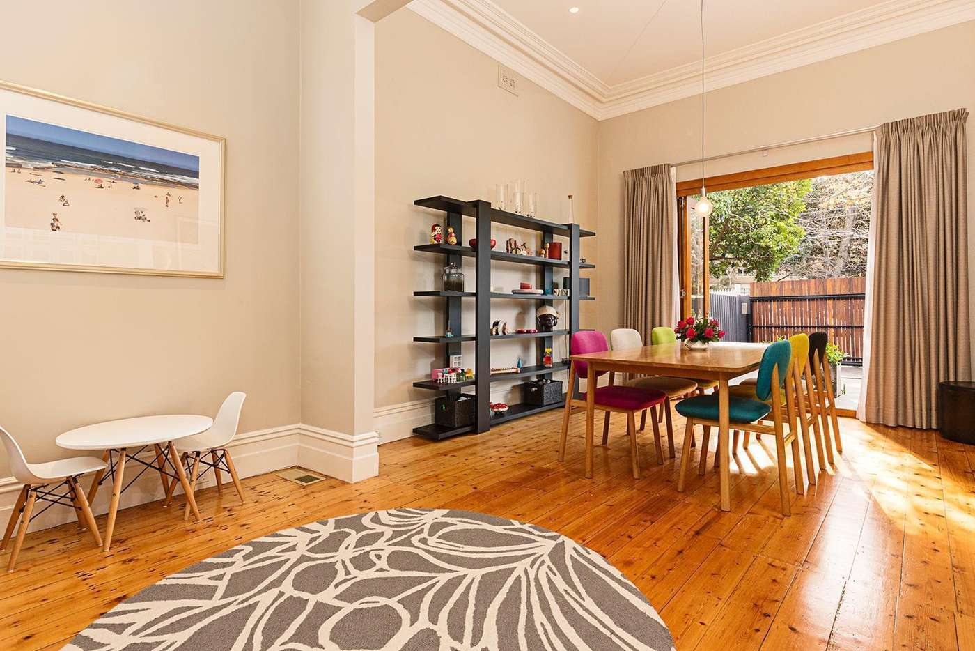 Fifth view of Homely house listing, 1/185 Inkerman Street, St Kilda VIC 3182