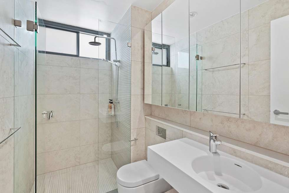 Fourth view of Homely apartment listing, 204/156B Terrigal Drive, Terrigal NSW 2260