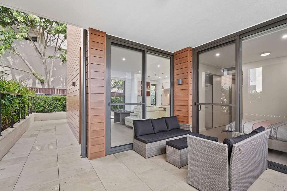 Fifth view of Homely apartment listing, 204/156B Terrigal Drive, Terrigal NSW 2260