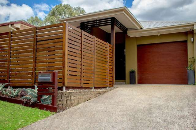 10 Cove Place, Springfield Lakes QLD 4300