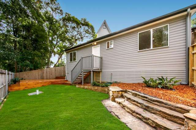 4A Kiola Place, Castle Hill NSW 2154