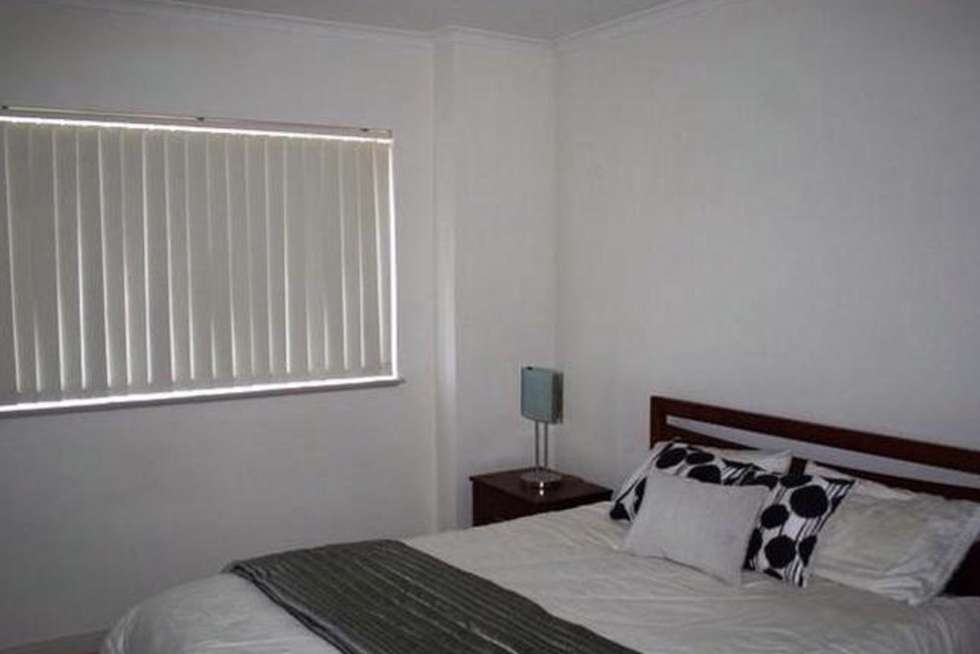 Third view of Homely apartment listing, 203/7-11 Gerrale Street, Cronulla NSW 2230