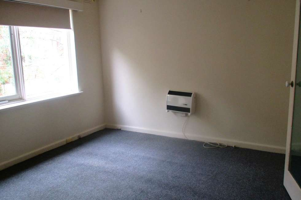 Second view of Homely apartment listing, 4/144 Alma Road, St Kilda VIC 3182