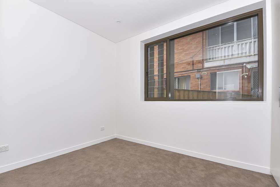 Fifth view of Homely apartment listing, G01/13 Lynn Avenue, Point Frederick NSW 2250