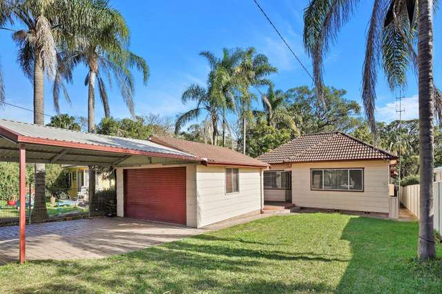 1/981 The Entrance Road, Forresters Beach NSW 2260