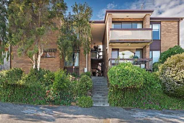 3/136 St Georges Road, Northcote VIC 3070
