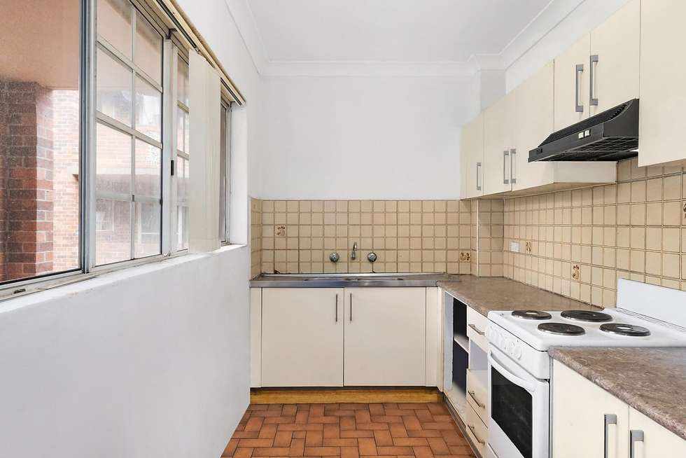 Second view of Homely unit listing, 16/34 Early Street, Parramatta NSW 2150