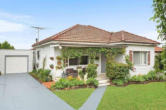 31 Townsend Street, Condell Park NSW 2200