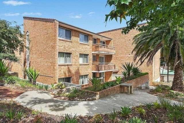 3/23 Hills Street, Gosford NSW 2250