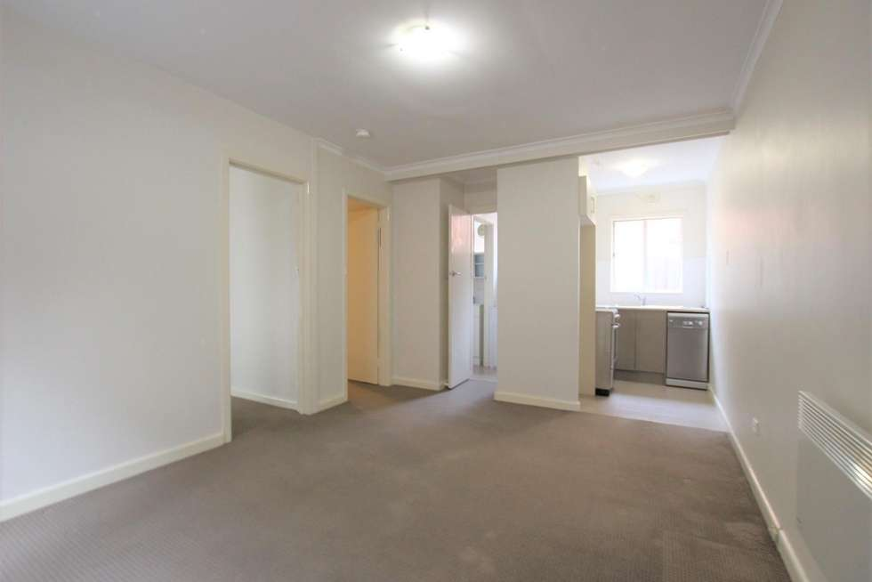 Third view of Homely unit listing, 5/380 Brunswick Road, Brunswick West VIC 3055