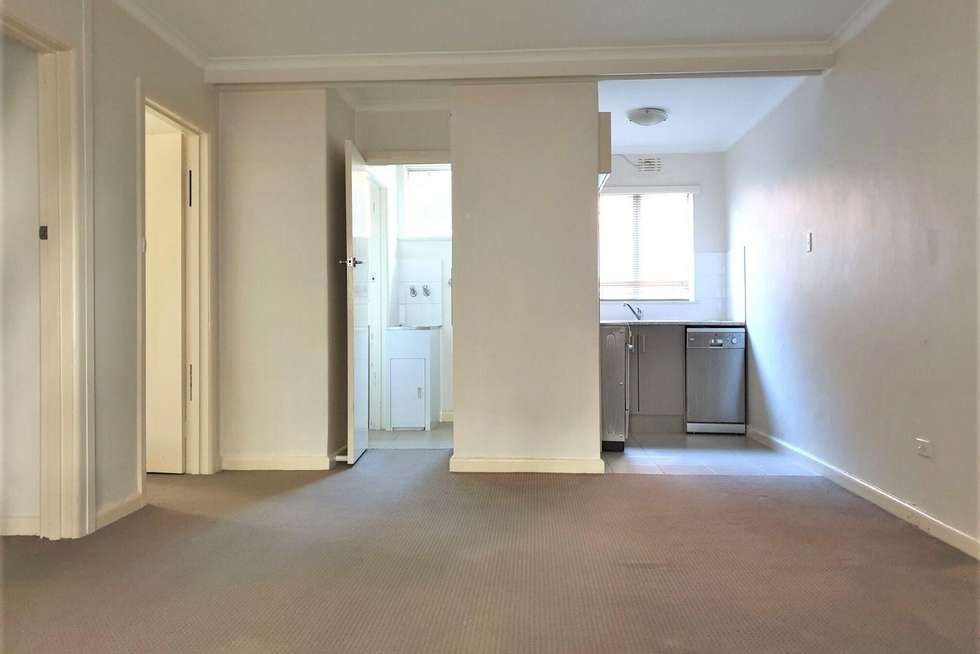 Fifth view of Homely unit listing, 5/380 Brunswick Road, Brunswick West VIC 3055