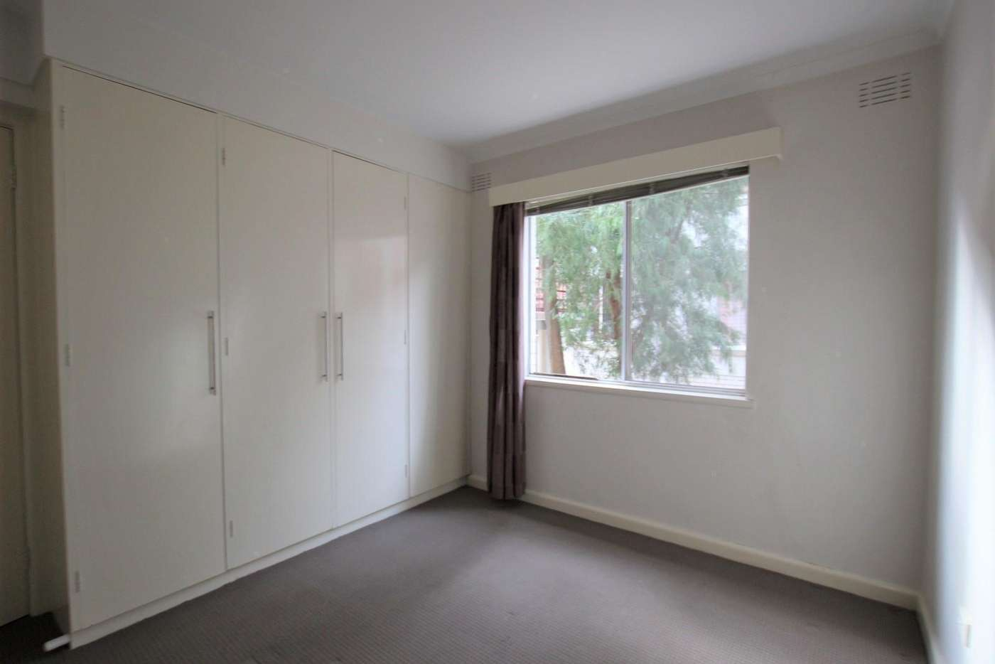 Seventh view of Homely unit listing, 5/380 Brunswick Road, Brunswick West VIC 3055