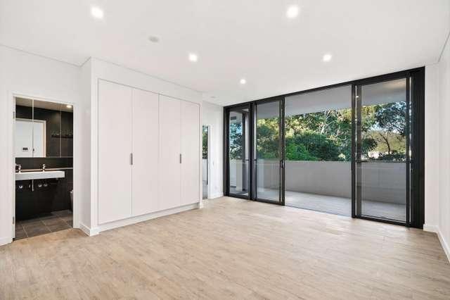 102/8 St George Street, Gosford NSW 2250