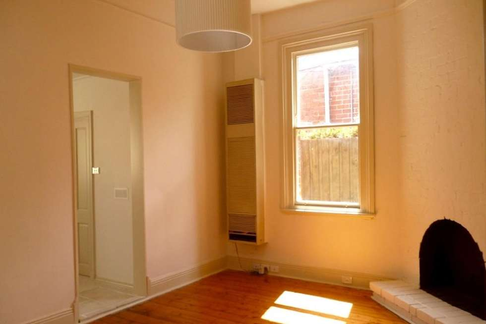 Second view of Homely house listing, 52 Havelock Street, St Kilda VIC 3182